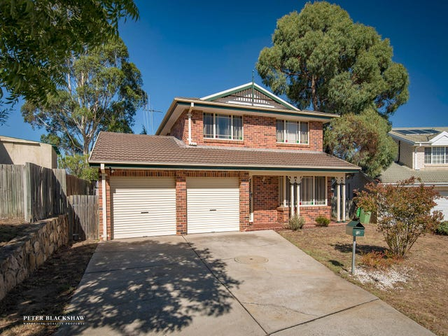29 Patrick Brick Court, Queanbeyan East, NSW 2620