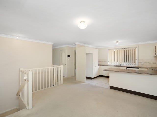 1/54 Frederick Street, East Gosford, NSW 2250