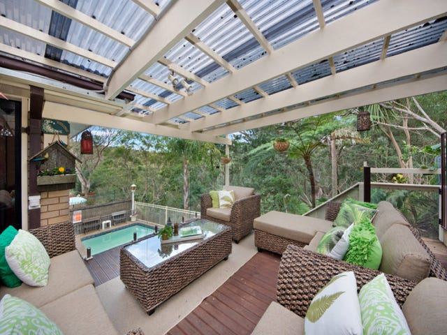 19 Meehan Place, Kirrawee, NSW 2232