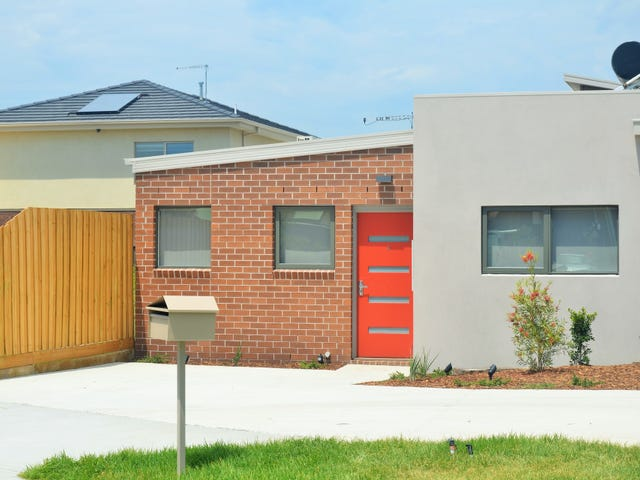 2A Loch Crescent, Strathmore, Vic 3041