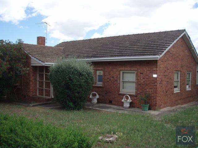 48 Barton Street, Blair Athol, SA 5084