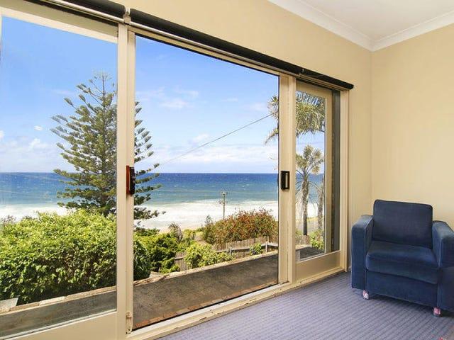8 Haig Street, Wombarra, NSW 2515