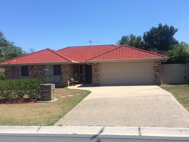 130 Hargrave Road, Morayfield, Qld 4506