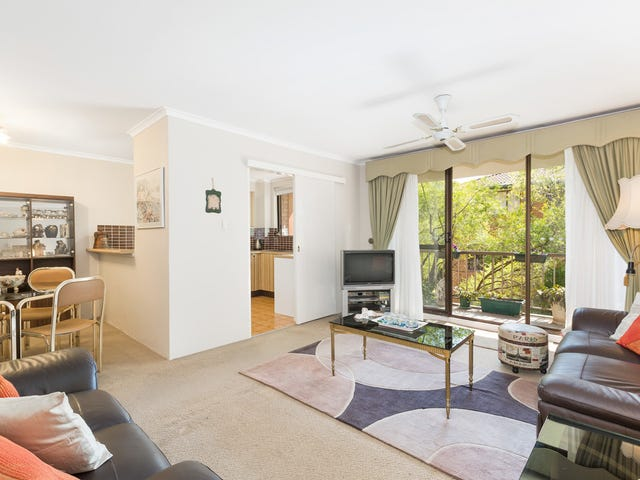 33/602 Princes Highway, Kirrawee, NSW 2232
