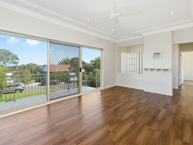 14 Chalmers Avenue, Beacon Hill, NSW 2100