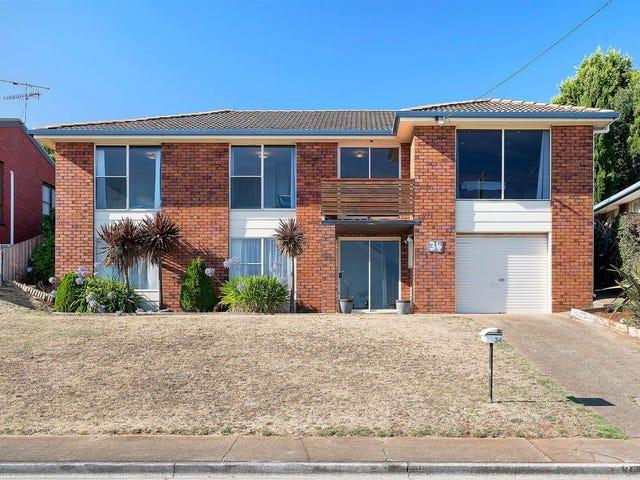 34 Malonga Drive, Shorewell Park, Tas 7320