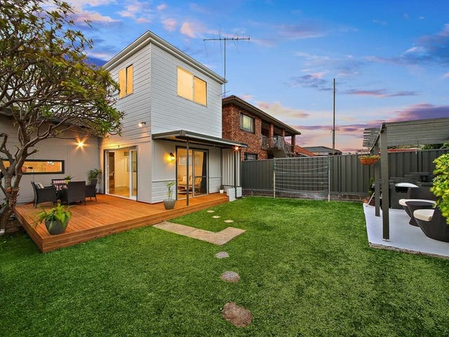 40 Harris Road, Five Dock, NSW 2046
