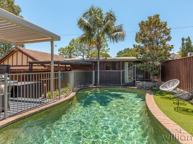 40B Renwick Street, Drummoyne, NSW 2047