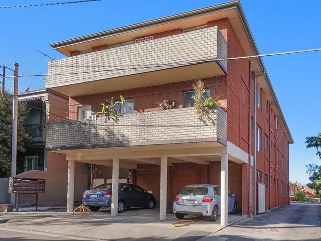 6/6-8 Camden Street, Newtown, NSW 2042