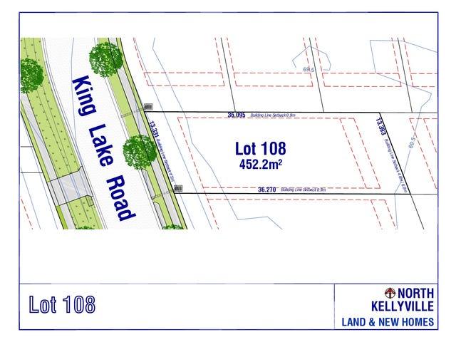 21-23 Barry Road, Kellyville, NSW 2155