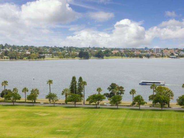 58/151 Adelaide Terrace, East Perth, WA 6004