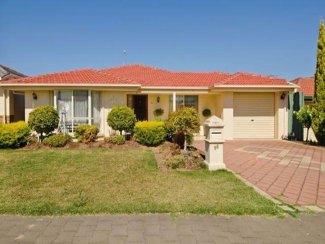 96 RM Williams Drive, Walkley Heights, SA 5098