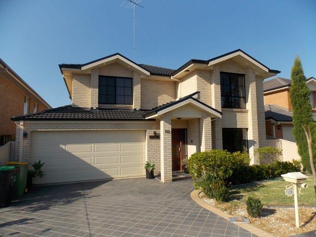 128 Ridgetop Drive, Glenmore Park, NSW 2745