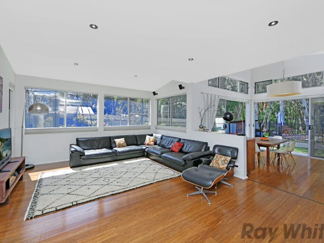 18 Ourringo Street, Budgewoi, NSW 2262