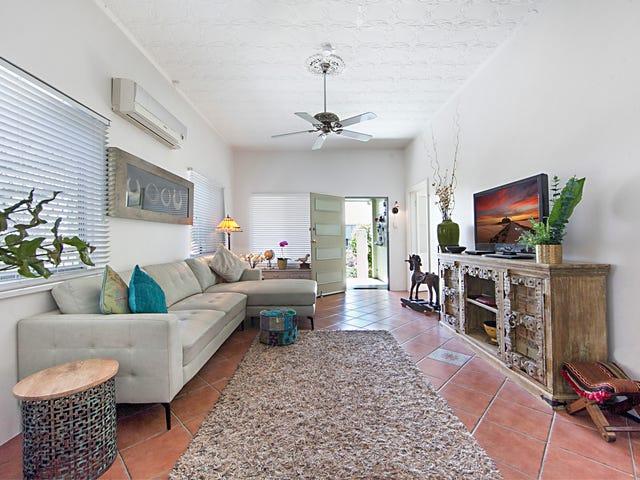 26 Archer Street, South Townsville, Qld 4810