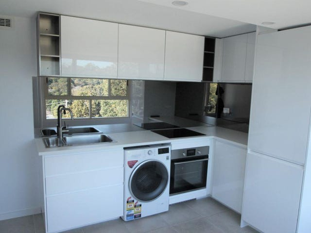 5 Nayla Close, Bardwell Valley, NSW 2207
