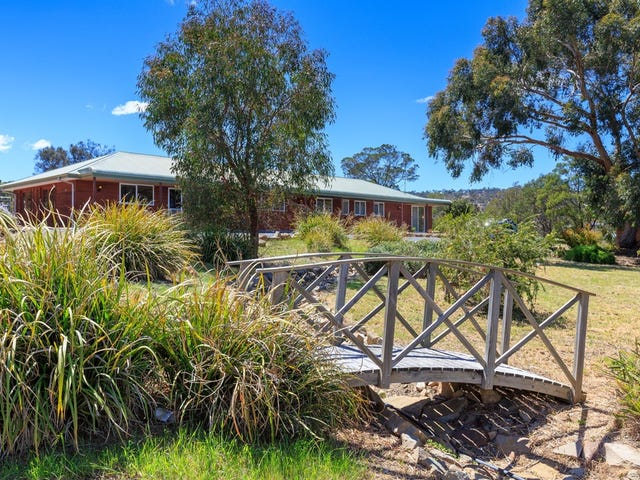 644 Baskerville Road, Old Beach, Tas 7017