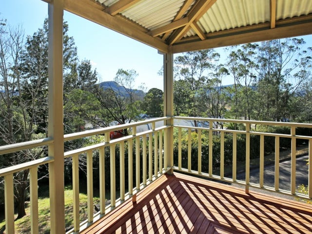 6/156A Moss Vale Road, Kangaroo Valley, NSW 2577