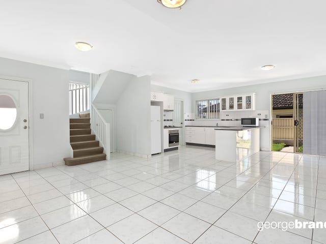 1/10 Torrens Ave, The Entrance, NSW 2261