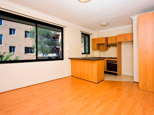 3/29 Fourth Avenue, Campsie, NSW 2194