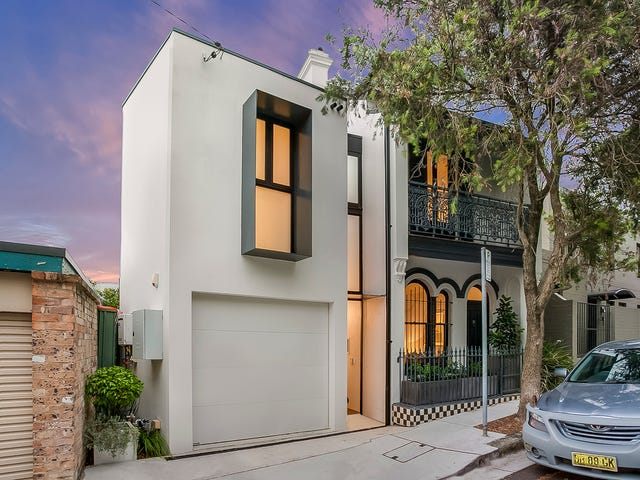 48 Middle Street, McMahons Point, NSW 2060