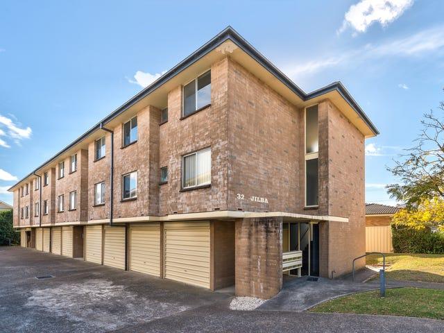 10/32 Date Street, Adamstown, NSW 2289