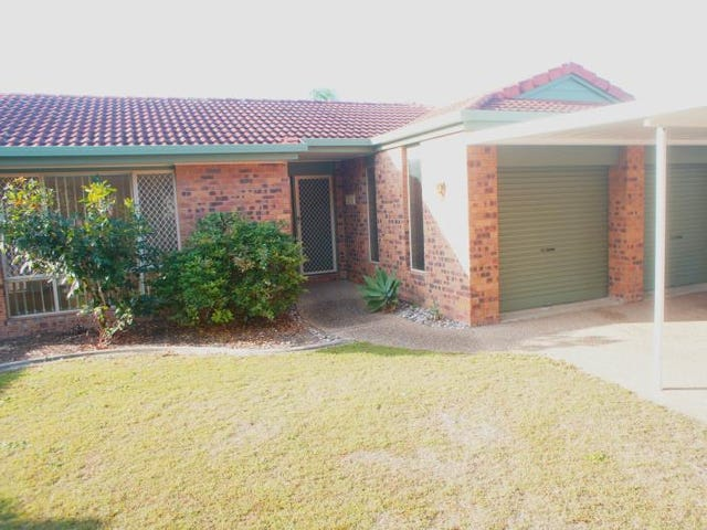 3 Lakefield Crescent, Paradise Point, Qld 4216
