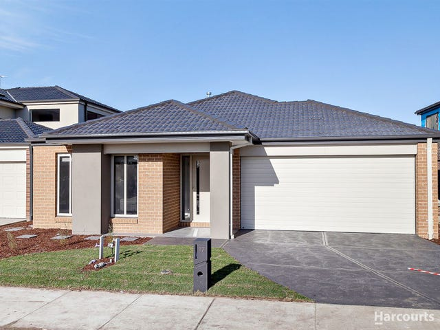 17 Zoe Lane, Officer, Vic 3809