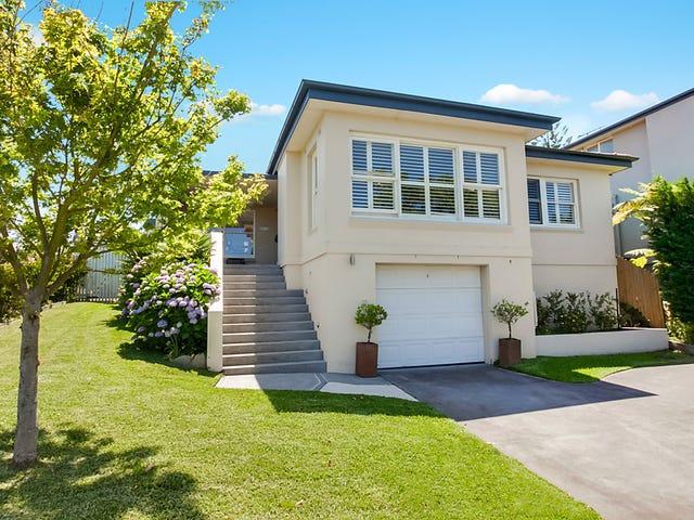 19 Lewis Street, Balgowlah Heights, NSW 2093