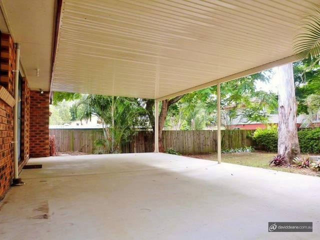 24 Beeville Rd, Petrie, Qld 4502