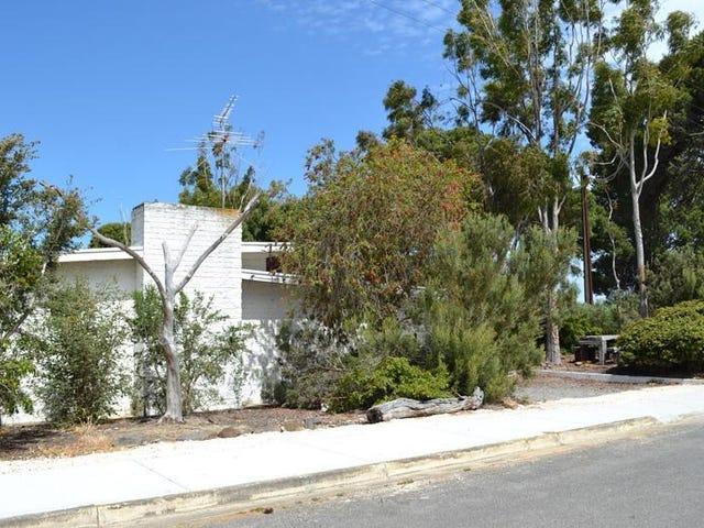 2 Stephenson Street, Milang, SA 5256