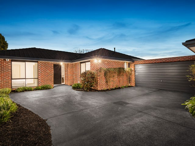 2/31 Severn Crescent, Rowville, Vic 3178