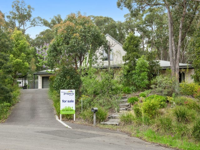 3 Winlea Court, Mount Helen, Vic 3350