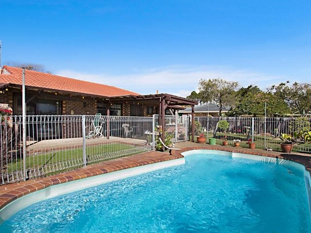 21 Carolina Close, Elanora, Qld 4221