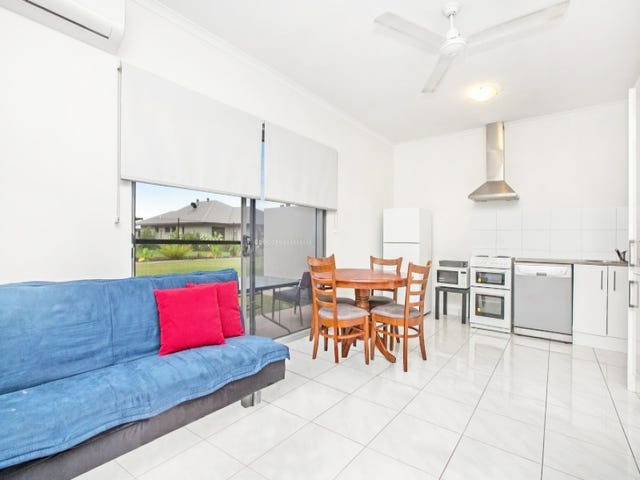 10B Corry Street, Bellamack, NT 0832