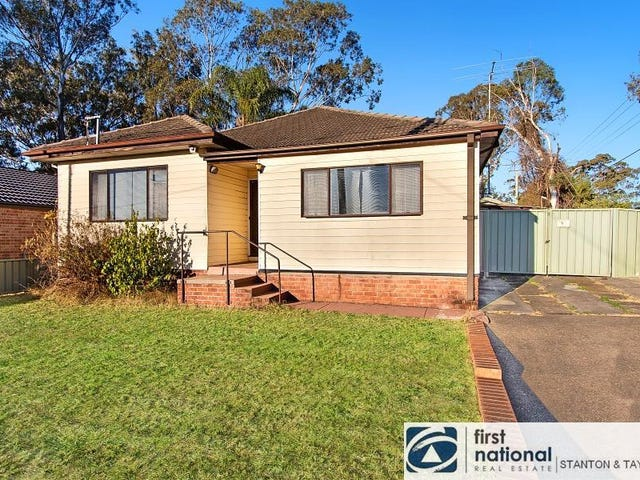 62 Parker Street, Kingswood, NSW 2747