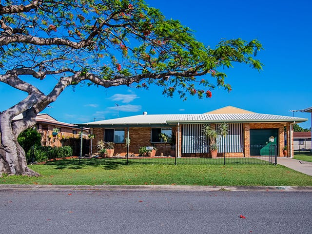 15 Thomas Street, West Mackay, Qld 4740