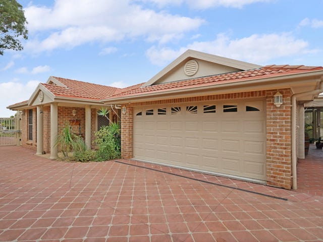 11 Bellinger Close, Narellan Vale, NSW 2567