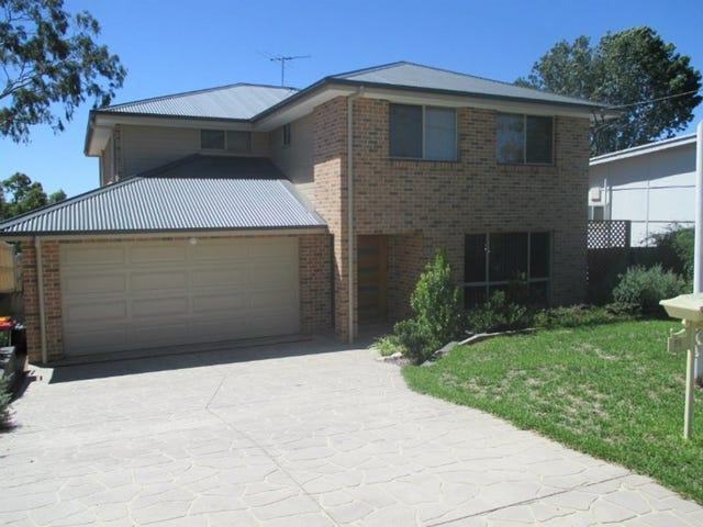 36 Rickard Road, Warrimoo, NSW 2774
