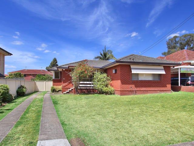 36 Blue Hills Crescent, Blacktown, NSW 2148