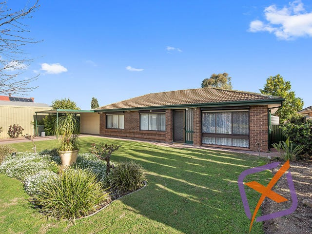 18 Edward Street, Willaston, SA 5118