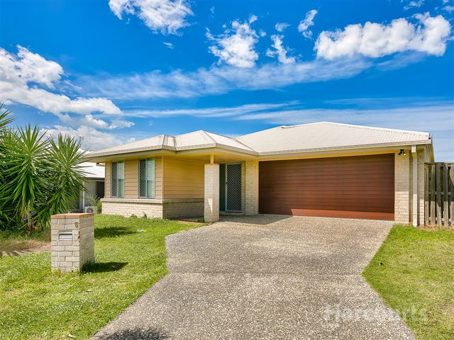 5 Cyan Court, Morayfield, Qld 4506