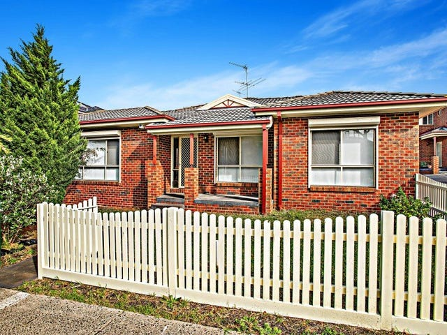 6/31-33 Station Road, Oak Park, Vic 3046