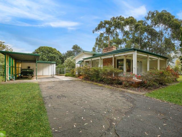 39 Angel Street, Corrimal, NSW 2518