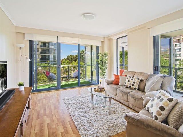 93/19-23 Herbert Street, St Leonards, NSW 2065