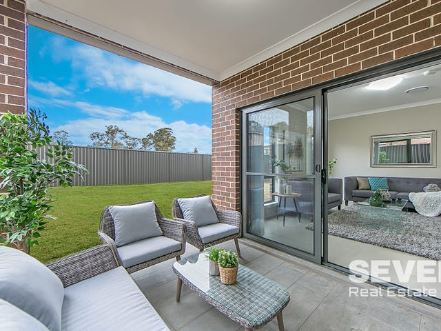 11 Gwen Street, Rouse Hill, NSW 2155
