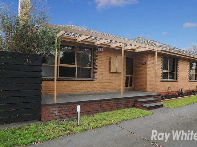 1/737 Heatherton Road, Springvale, Vic 3171