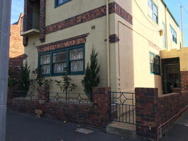 2/143 Simpson Street, East Melbourne, Vic 3002