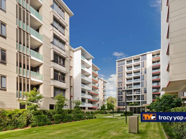 626/7 Alma Road, Macquarie Park, NSW 2113