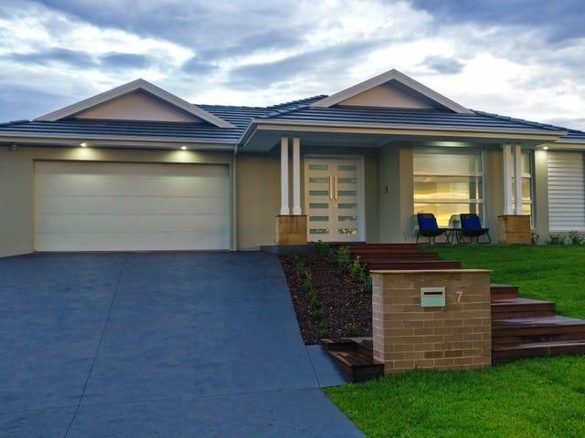 7 Governor Drive, Harrington Park, NSW 2567